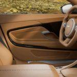 sell my Aston Martin Vanquish or Vantage